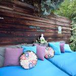 Namaste_Cafe_zen garden
