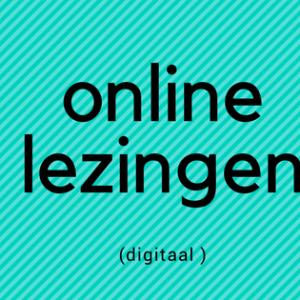 Online Lezingen